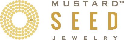 Mustard Seed Jewelry