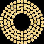 mustard-symbol-big