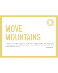 move-mountains