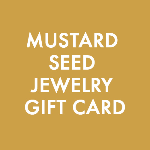mustard-seed-gift-card