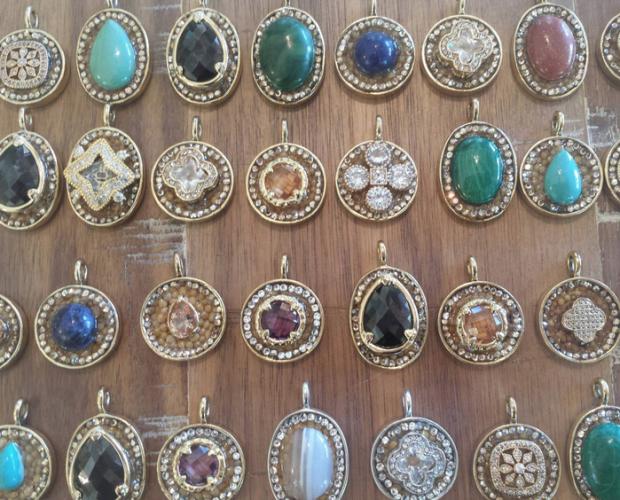 media press archives mustard seed jewelry
